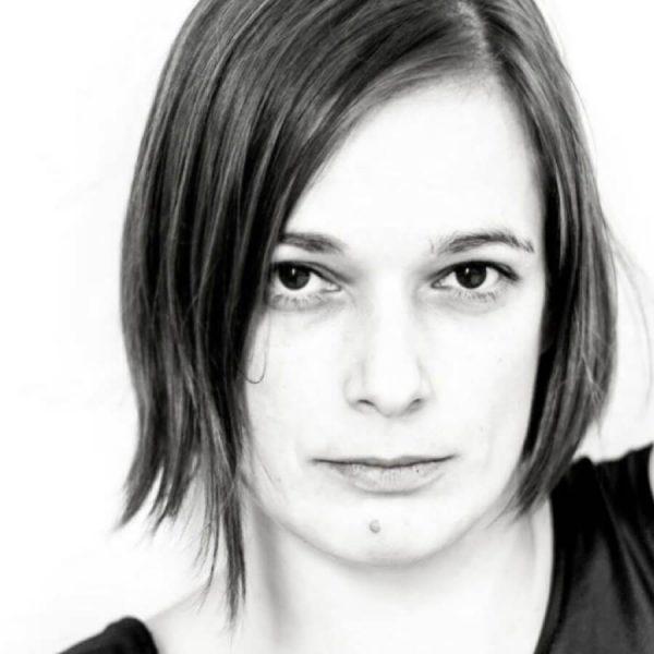 Angelina Gavrilova