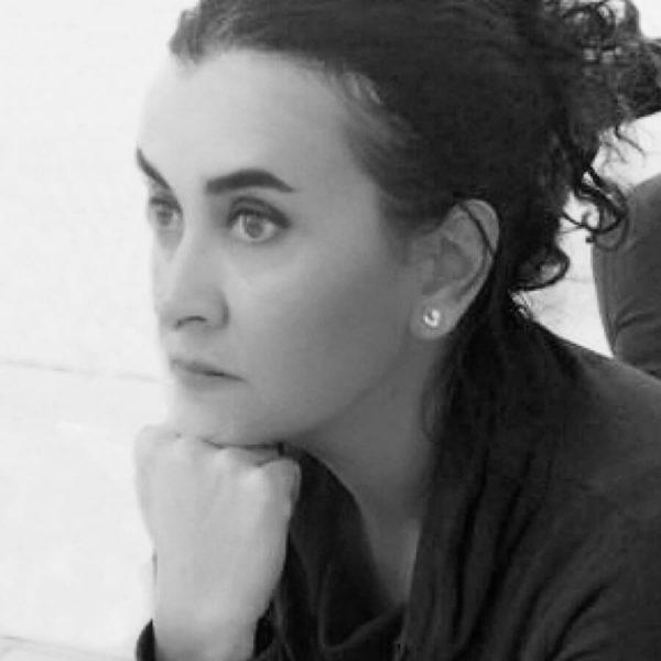 Sara Lourenco