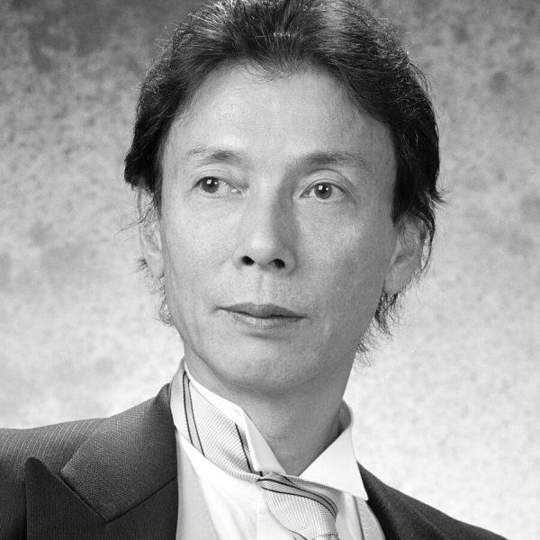 Hiroaki Imamura