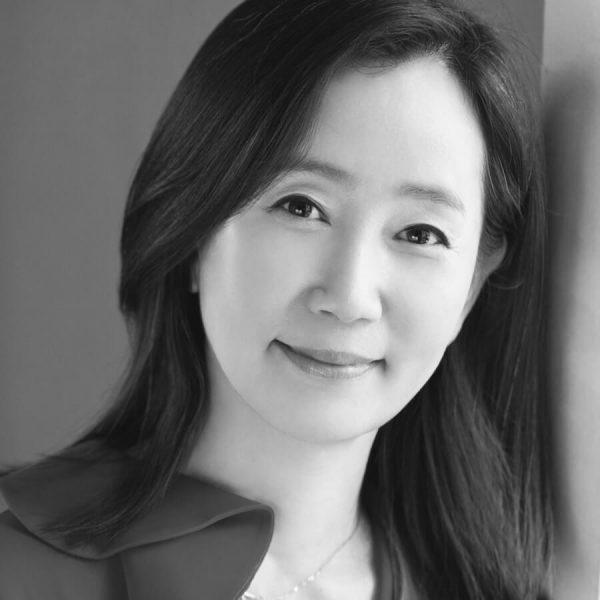 Prof. Seon-Hee Jang, PhD